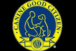 AKC-CGC-logo
